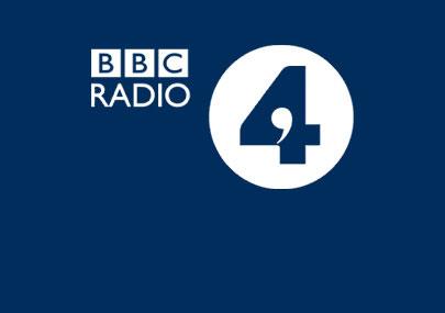 BBC_Radio4