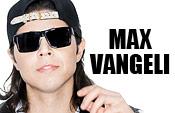 max-vangeli-2015-01-27